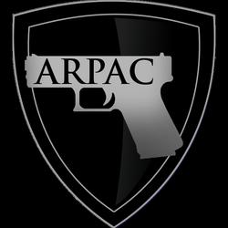 Forum de l'ARPAC