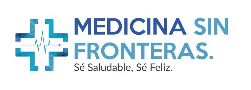 Medicina sin fronteras