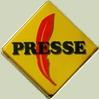 http://i86.servimg.com/u/f86/19/47/15/65/th/presse10.jpg