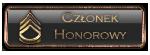 Członek Honorowy