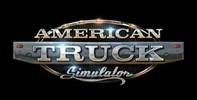 Américan Truck Simulator
