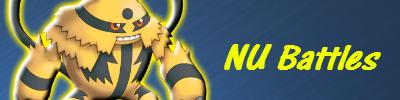 NU Battles