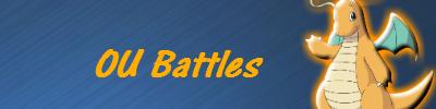 OU Battles