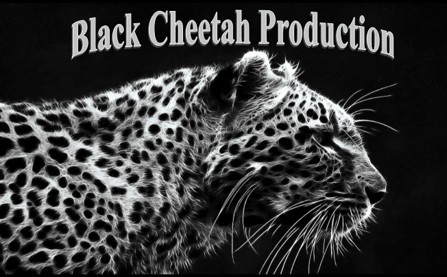 Black Cheetah Production