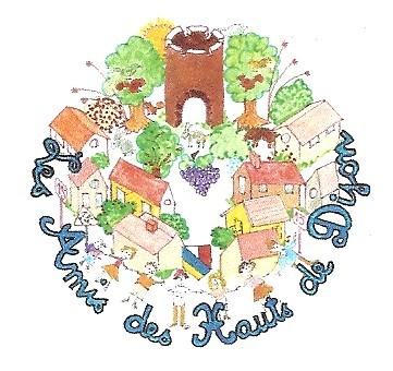 Les Amis des Hauts de Dijon