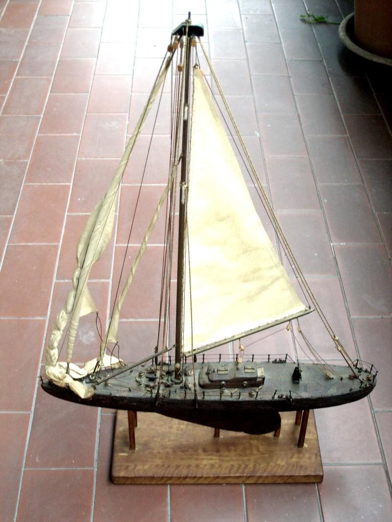 barca_10.jpg