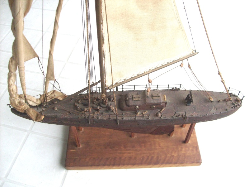 barca_11.jpg