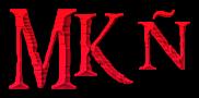 MK en Español