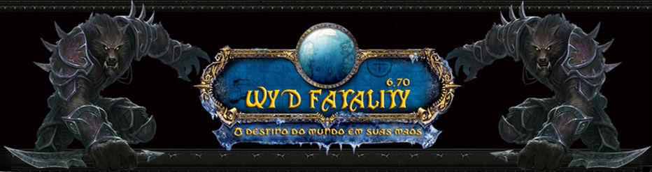 WYD FATALITY