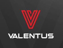 MLM Valentus, constructeur de rêves