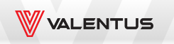 Valentus Team Confiance