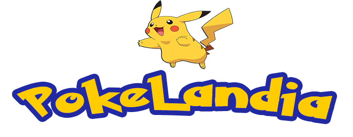 PokeLandia