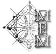 Association MPM