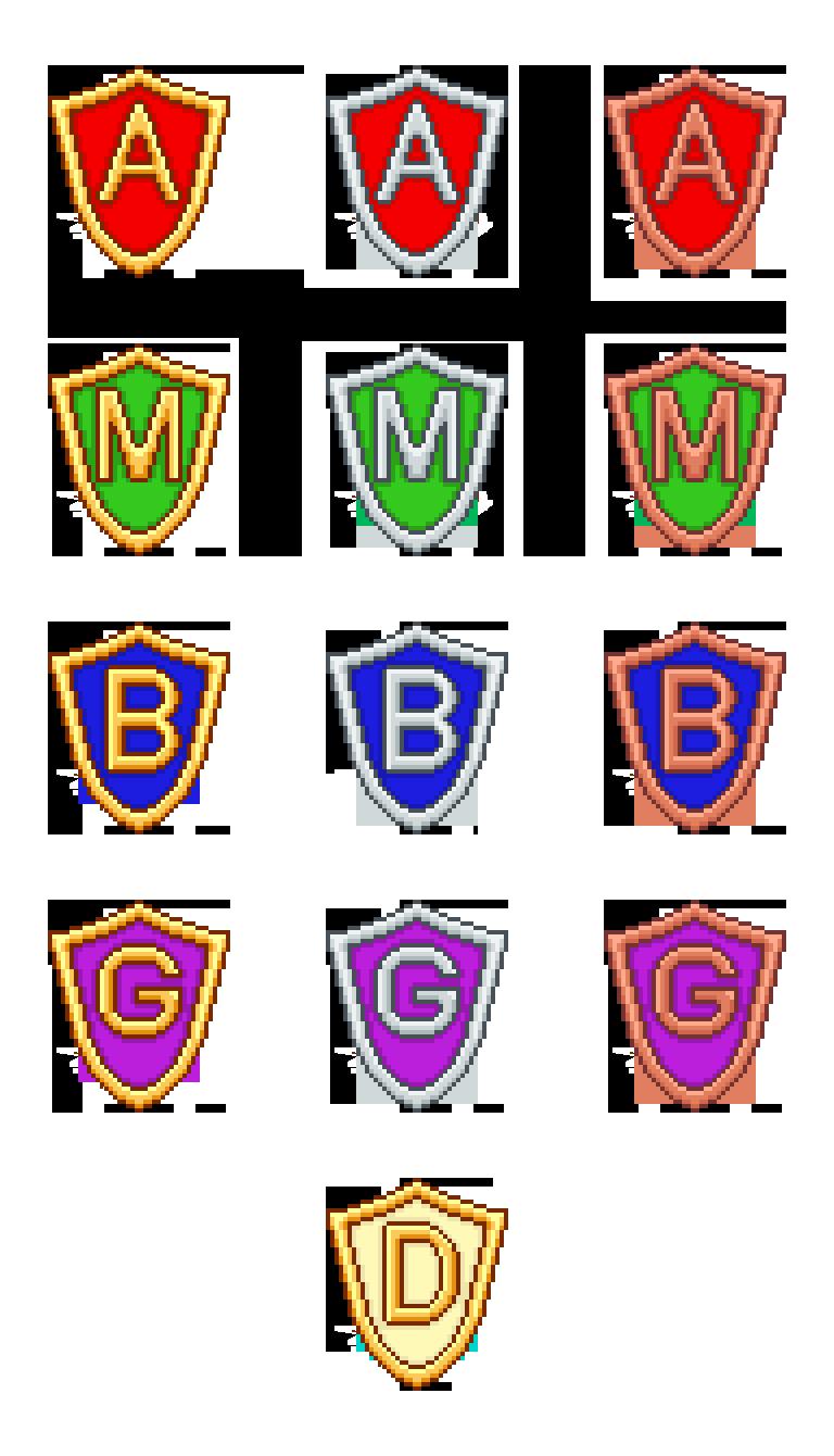 badges13.png