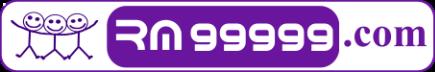 Rm99999.com