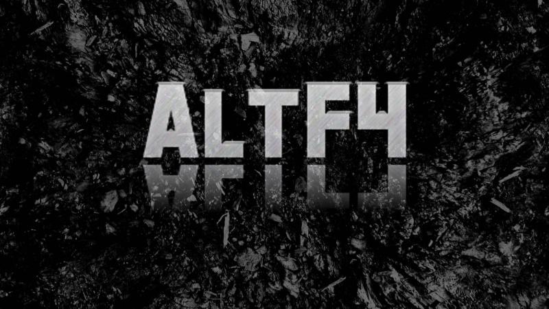 AltF4 Forum