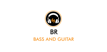BR BASS AND GUITAR