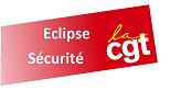 CGT - Eclipse - Sécurité