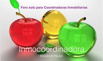 INMOCOORDINADORA