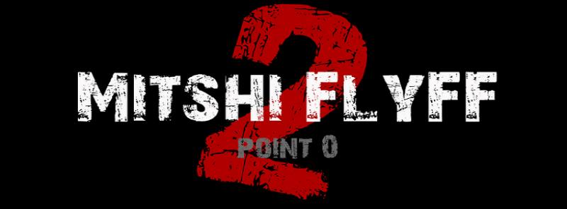 Mitshi FlyFF 2.0 Forum