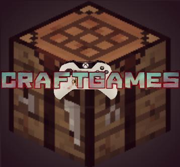 CraftGames
