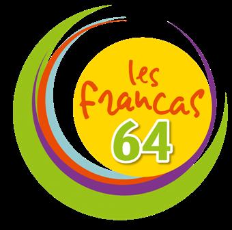 CPAD Les Francas