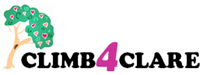 Climb4Clare