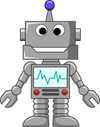 Forum for Learning Robotics Using Python