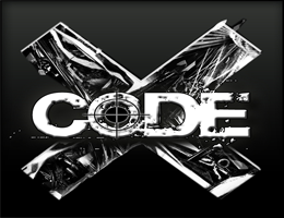 XCODE TV