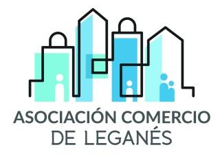 ASOCIACIÓN DE COMERCIO DE LEGANÉS