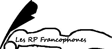 Les RP francophones