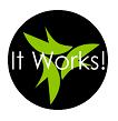 Forum communautaire ItWorks