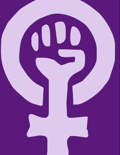 Feminismo Inclusivo