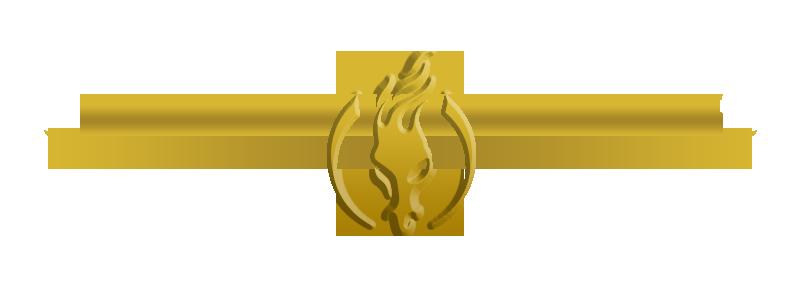 L'Aube des Cendres : Forum Imperial