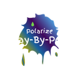 Polarize Play-By-Post
