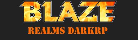 DarkRP Forums