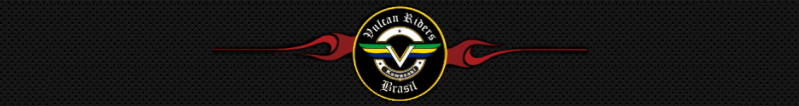 Vulcan Riders Association