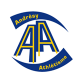 ANDRESY ATHLETISME