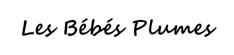 Les Bébés Plumes