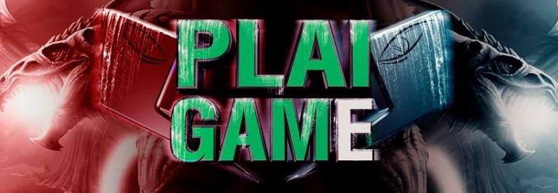 PLAi GAME