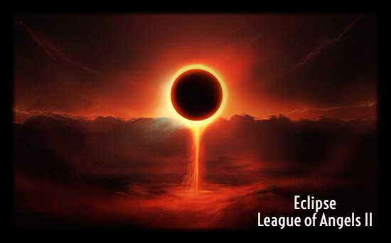 Eclipse: The Guild. [S59.]