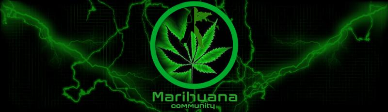 Dobrodosli na: .::Marihuana Gaming::.