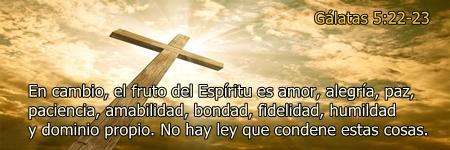 Salmos 23 El SEÑOR es mi Pastor.