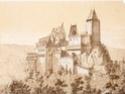 Demeure des St Ulrich et Bussière