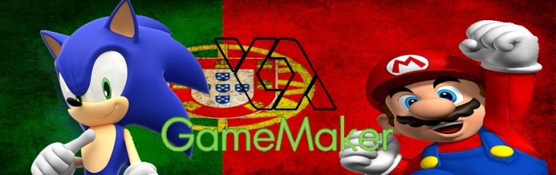 Game Maker Portugal