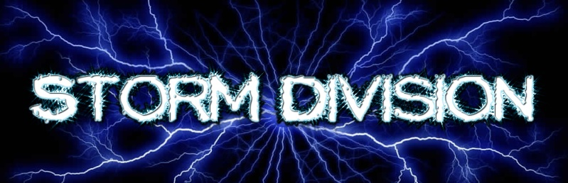 Storm Division
