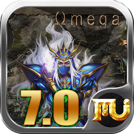 Omega MU Origin Community Forum