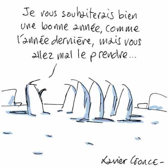 bonne_10.jpg